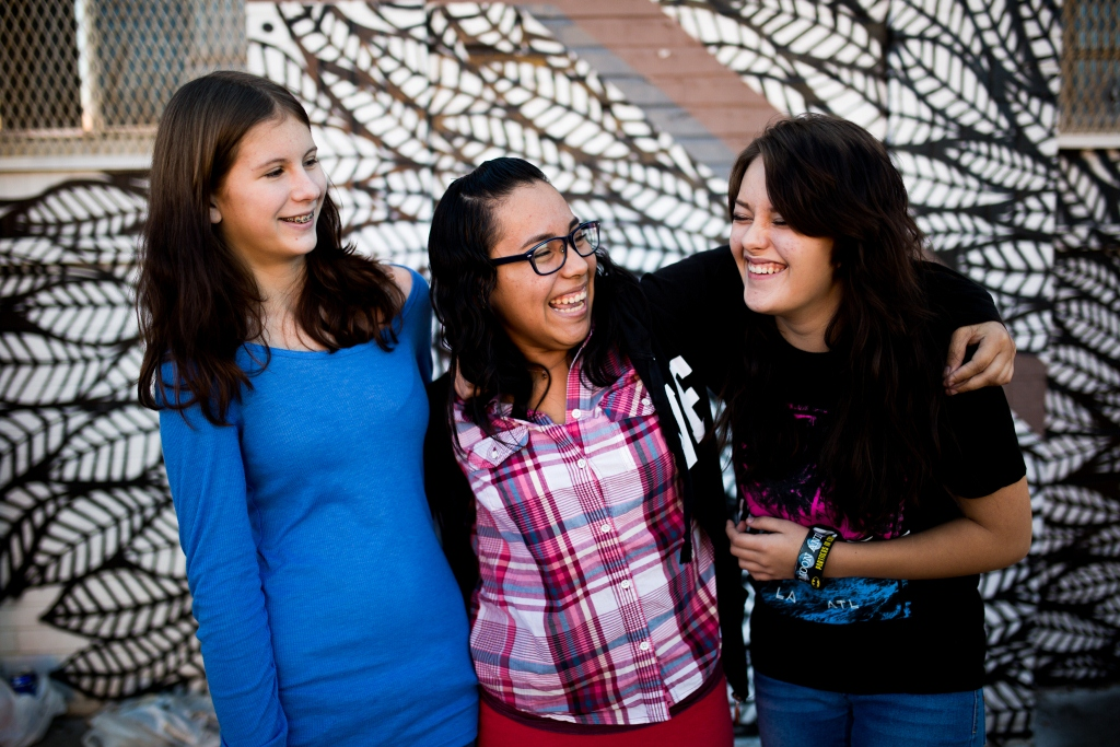 teen counseling groups 2